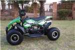 Used 2020 Other Other (Trikes)
