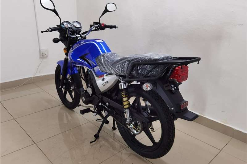 Used 2021 Other Other (Trikes)
