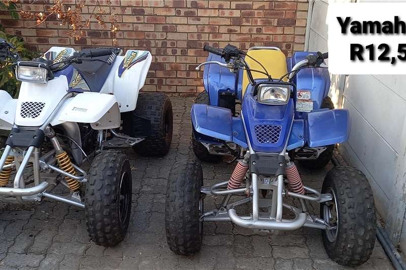 Used 0 Other Other (Trikes)