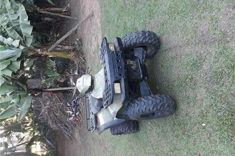 Polaris motorcycles for sale in South Africa   Auto Mart