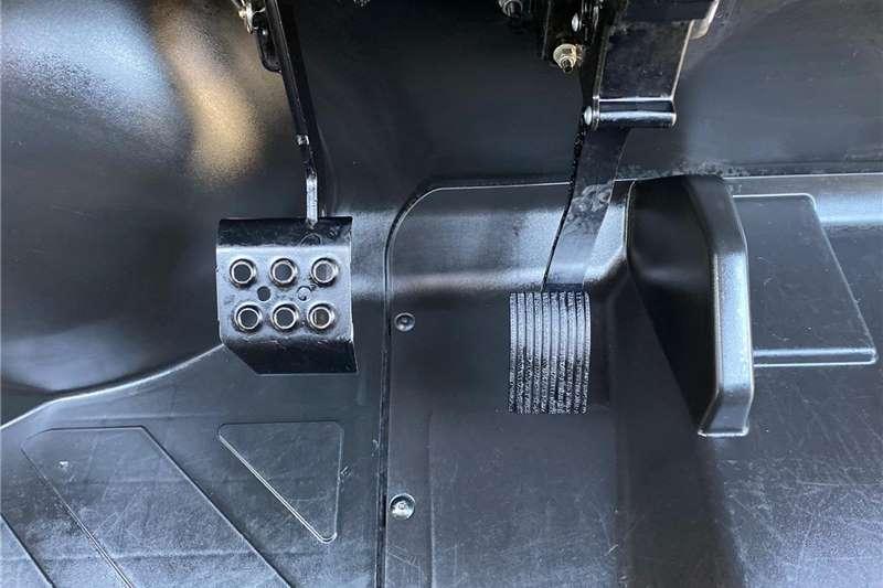Used 2020 Polaris RZR 1000 XP