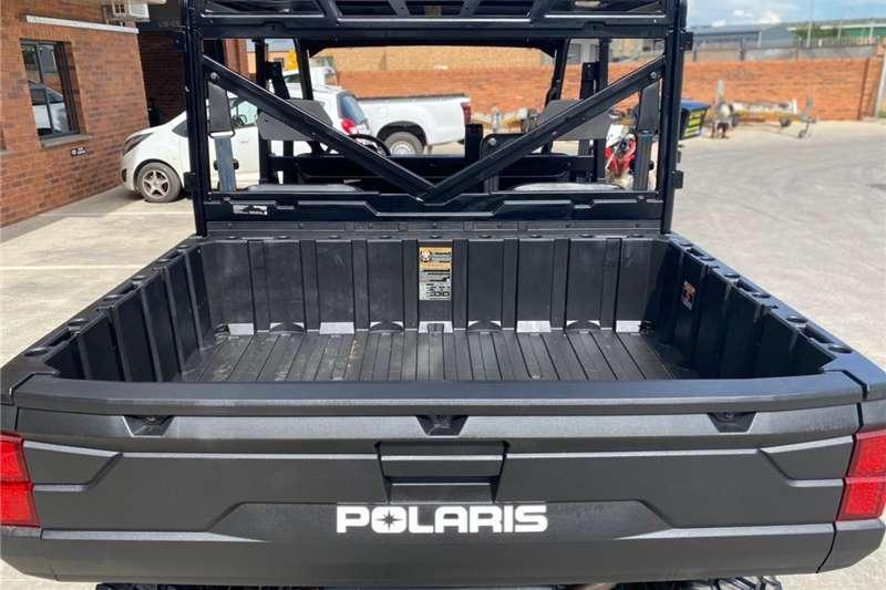 Polaris RZR 1000 XP 2021