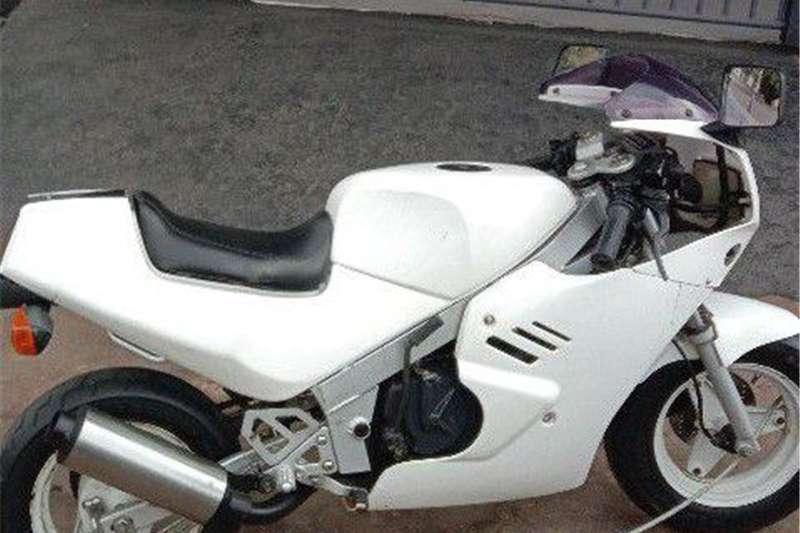 Used 0 Suzuki C50