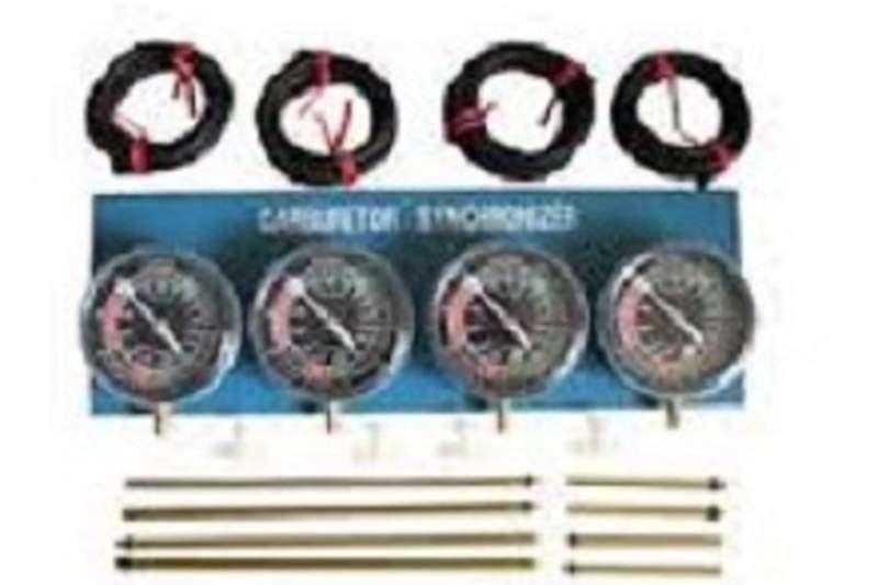 Used 0 Suzuki DL1000