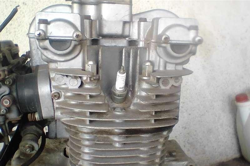 Used 1979 Suzuki GS