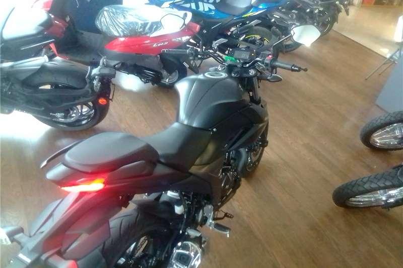 Used 2020 Suzuki GSX