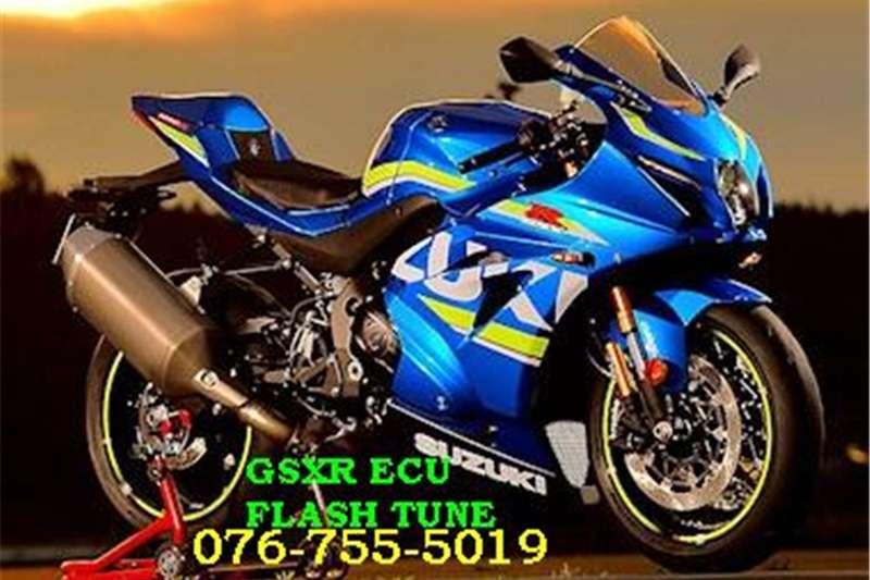 Suzuki GSXR Motorcycles for sale in South Africa | Auto Mart