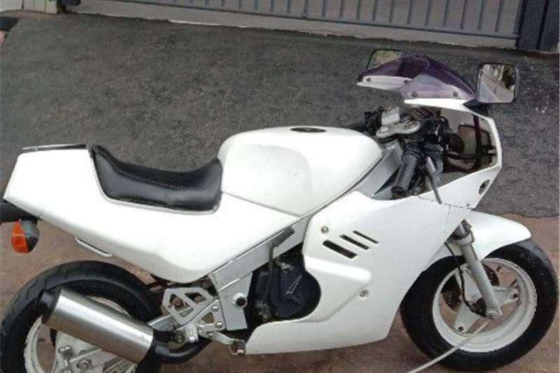 Used 0 Suzuki GT