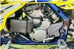 Used 0 Suzuki LTR450