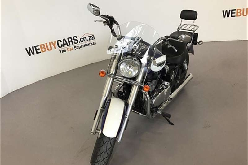 New Used And Demo Bikes For Sale On Auto Mart