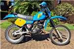 Used 1981 Yamaha IT