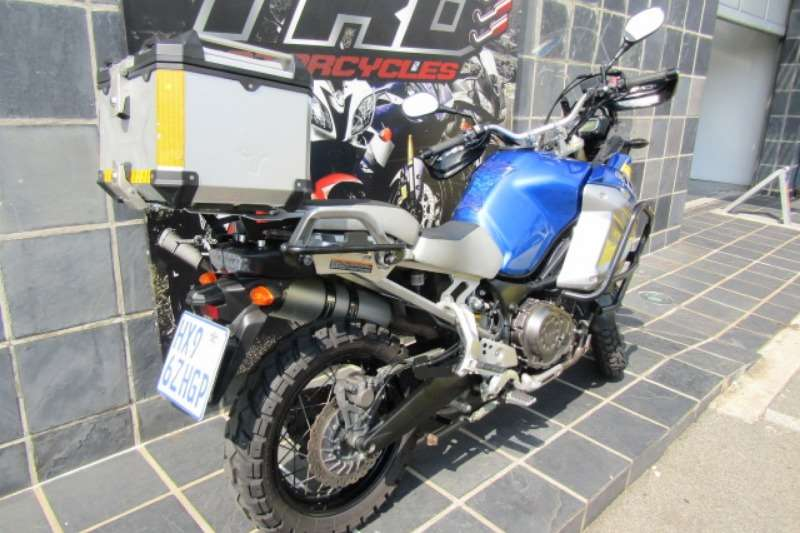 Yamaha For Sale in South Africa | Junk Mail