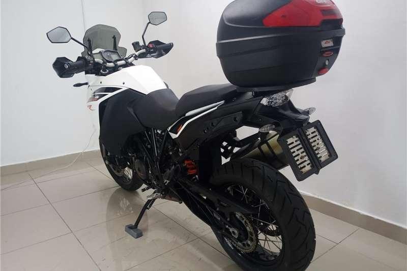 Used 2014 Yamaha YZF R1