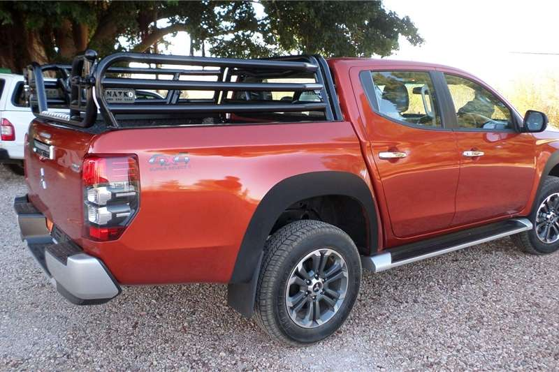 Accessories Canopies Cars for sale in South Africa | Auto Mart