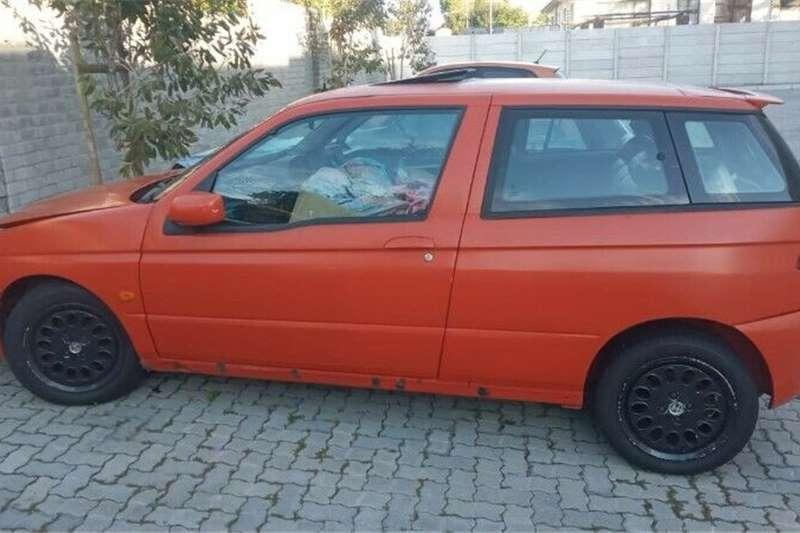 Used 0 Alfa Romeo 145