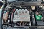 Alfa Romeo 147 1.6 5 door Progression 2008