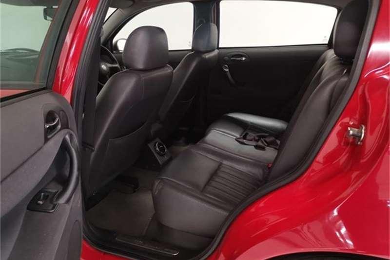 Used 2003 Alfa Romeo 147
