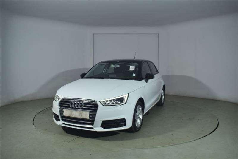 Audi A1 for sale in Gauteng | Auto Mart