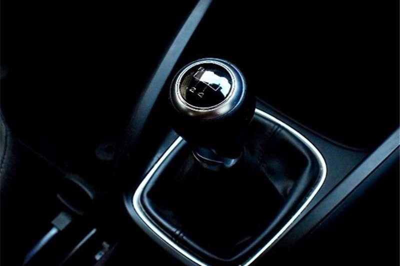 Used 2016 Audi A1 3 door 1.0T S