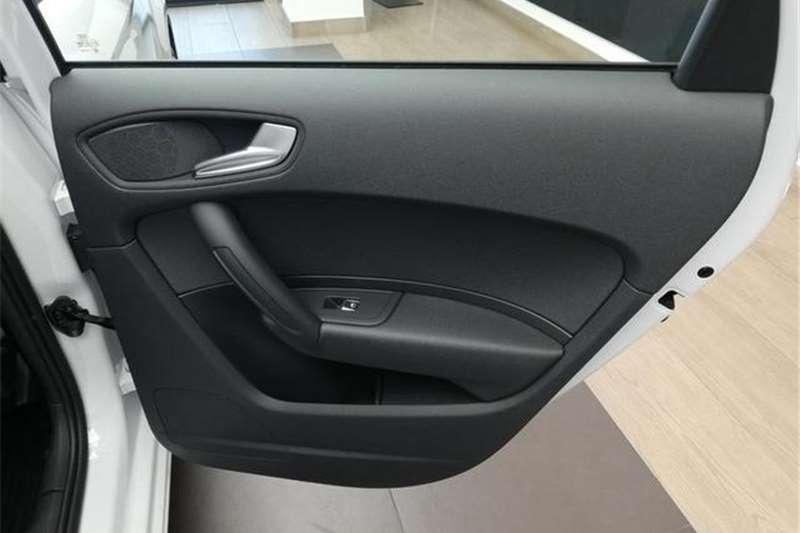 Audi A1 Sportback 1.0TFSI SE 2019