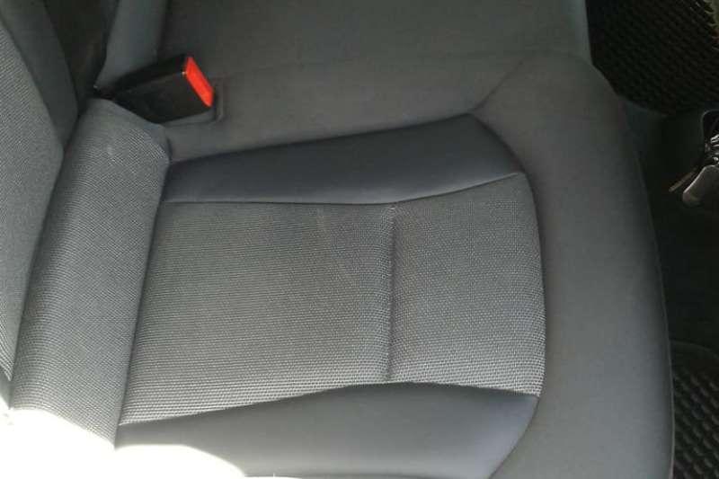 Used 2014 Audi A1 Sportback 1.8TFSI Sport