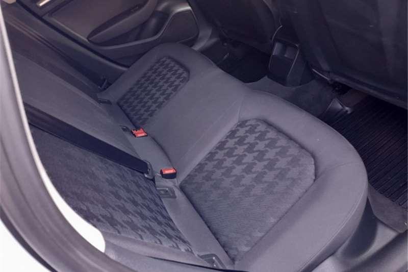 Used 2016 Audi A3