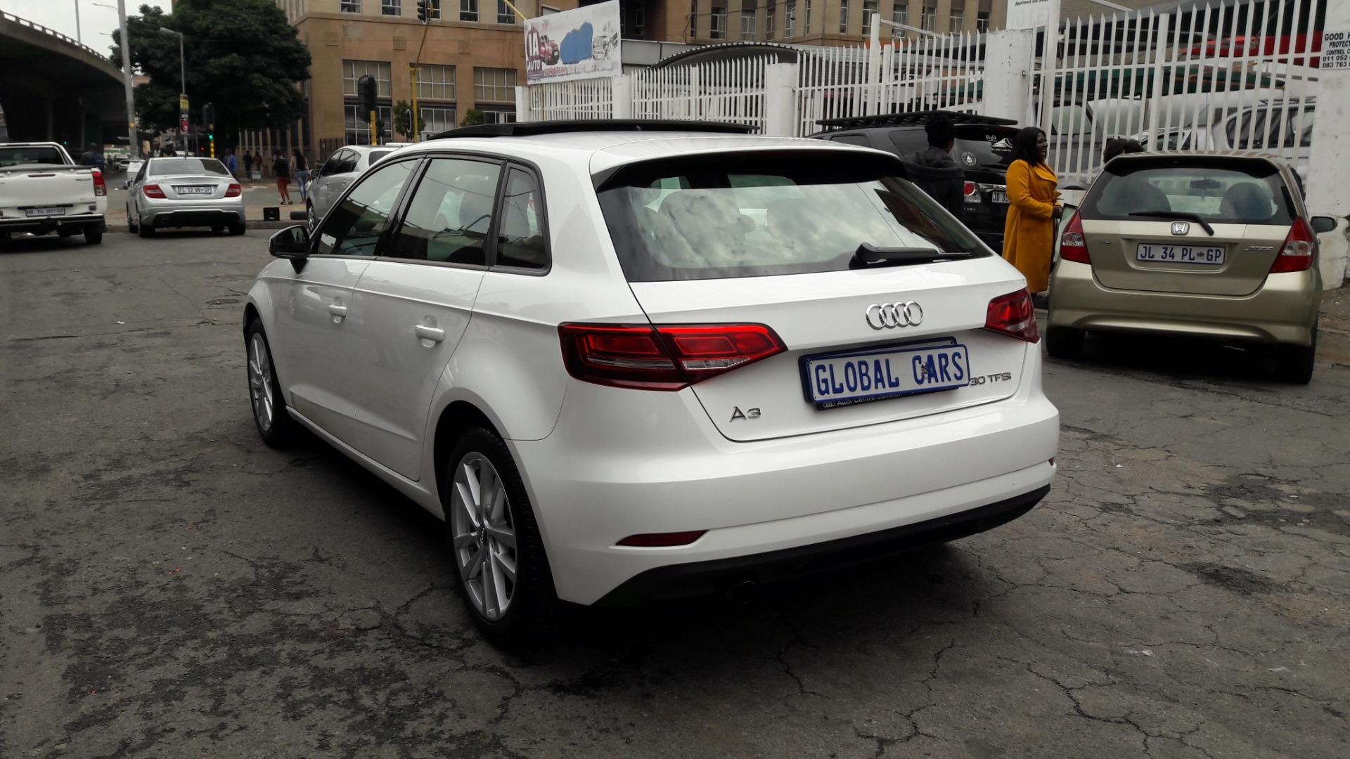 Kekurangan Audi A3 3.0 Murah Berkualitas