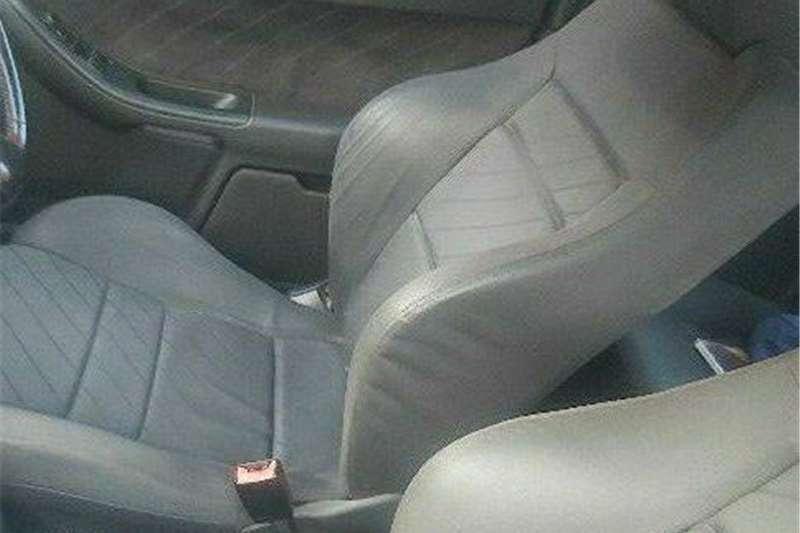 Used 0 Audi A3