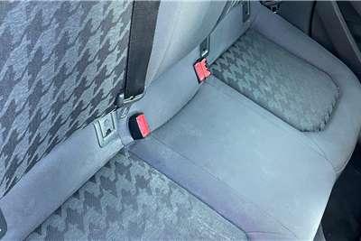Used 2013 Audi A3 Sportback A3 SPORTBACK 1.4 TFSI STRONIC