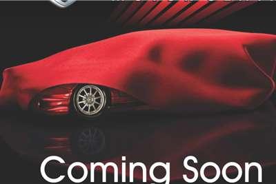 2014 Audi A3 Sportback A3 SPORTBACK 1.4 TFSI STRONIC