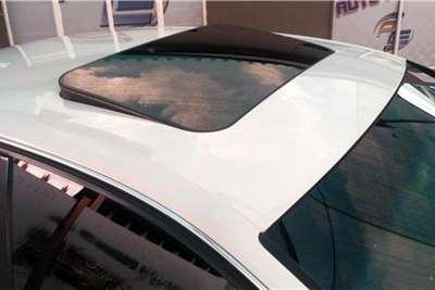 Audi A4 2.0T SE 165KW Multitronic 2014
