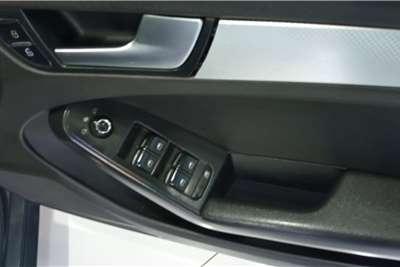Used 2012 Audi A5 Sportback 2.0T