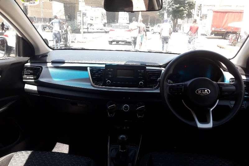 Audi A6 2.0T 2015