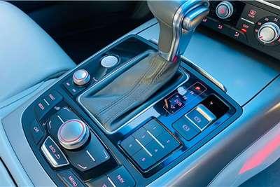 Used 2013 Audi A7 Sportback 3.0TDI