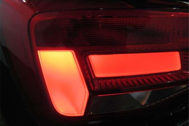 Audi Q2 1.4TFSI sport auto 2017