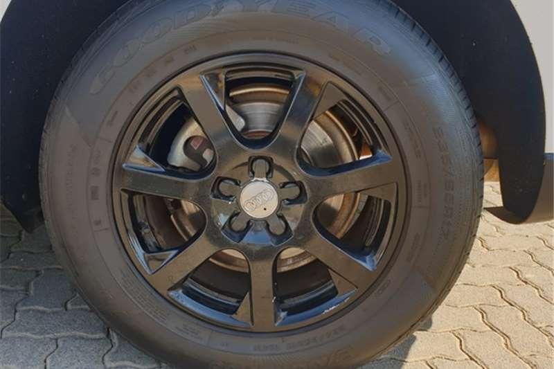 Used 2013 Audi Q5 2.0TDI S quattro