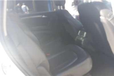 Used 2013 Audi Q7 3.0 TDI V6 QUATTRO TIP