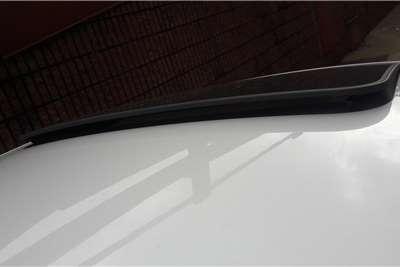 Used 2018 BMW 1 Series 118i 5 door auto