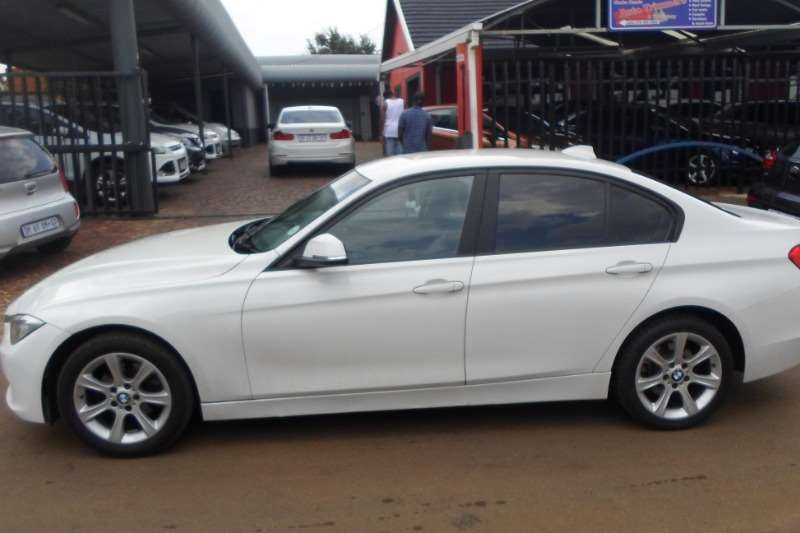 BMW 1 Series 120d coupe 2014