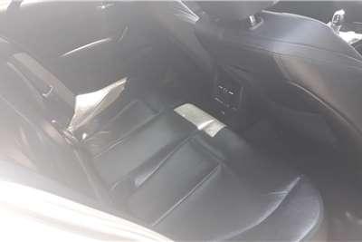 BMW 1 Series 120i 5 door Edition M Sport Shadow auto 2016
