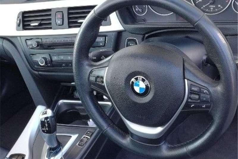 Used 0 BMW 1 Series