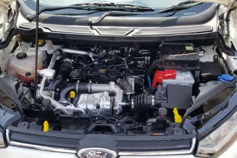 BMW 1 Series M135i 3-door sports-Convertible A/t 2013