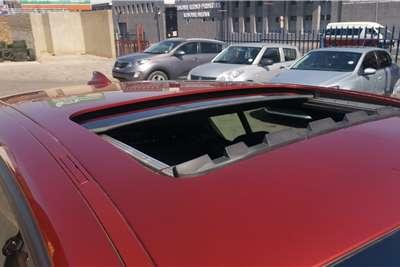Used 2018 BMW 1 Series M140i 5 door sports auto