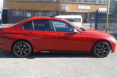 Used 2015 BMW 2 Series Convertible 220i CONVERT M SPORT A/T (F23)