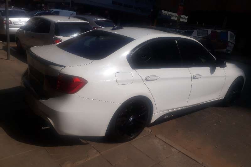 2013 BMW 2 Series 220d coupe Modern sports auto