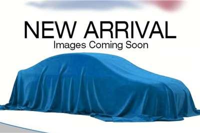 2020 BMW 2 Series M240i coupe auto