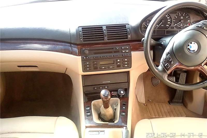 Used 2006 BMW 3 Series
