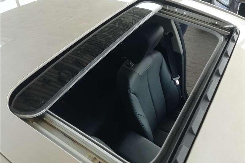 Used 2014 BMW 3 Series