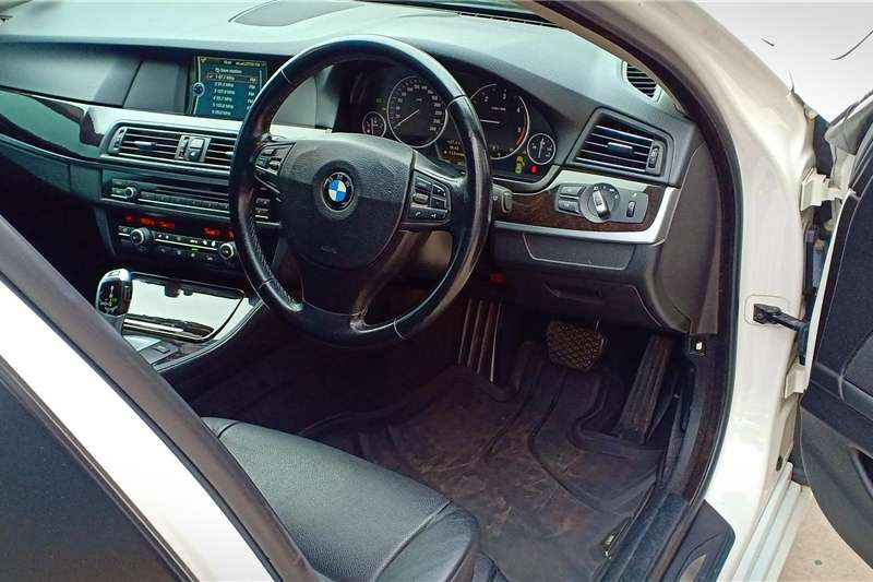 BMW 3 Series 320i Exclusive 2006