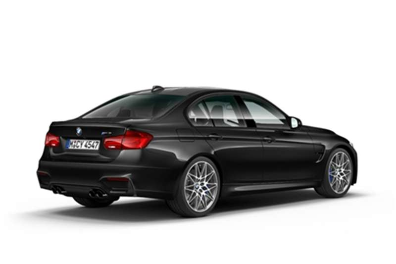 Bmw 3 Series 335i For In Gauteng